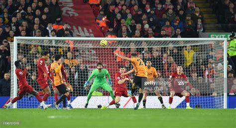 Liverpool v Wolverhampton Wanderers preview: How to watch ...