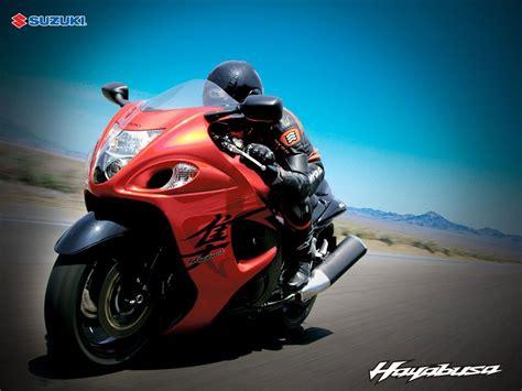 hot moto speed heavy bikes
