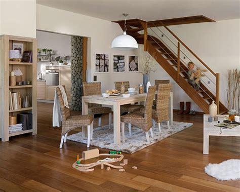 tapis but trouvez l inspiration 10 photos