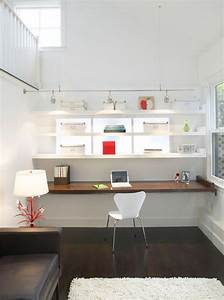 Floating Desk Installation??? Ana White Woodworking Projects