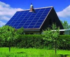 Солнечные батареи своими руками виды сборка установка схемы