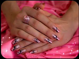 harley davidson nail art stickers joy studio design With best brand of paint for kitchen cabinets with harley davidson stickers and decals