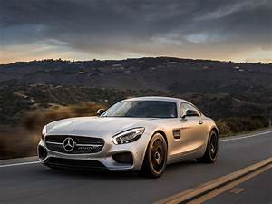 Elegant Sports Cars Mercedes At Pictures T5j With Sports ...