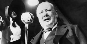 Churchill Recordings: Speeches and Memoirs