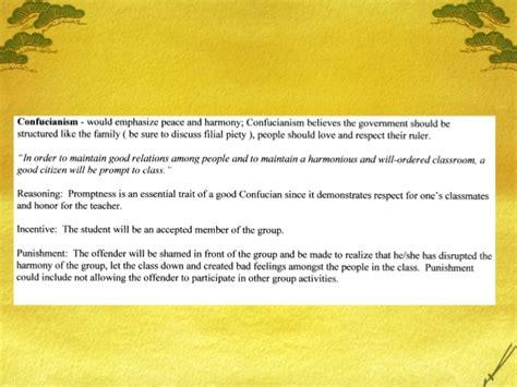 Confucianism Taoism Essays by Essay Topics Confucianism Taoism Writingfixya Web Fc2