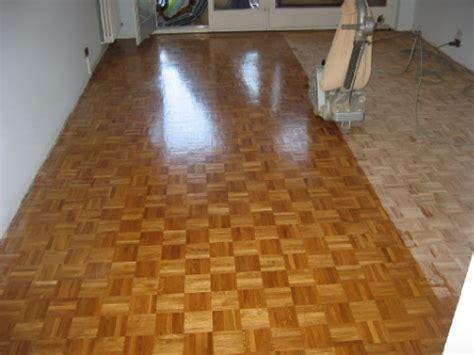lamatura pavimenti e pagnamenta