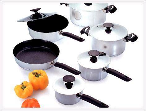 super cookwareid buy cookware pot pan ec