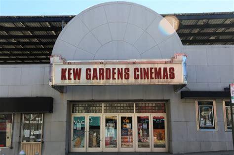 kew gardens cinema jayson simba archives qns
