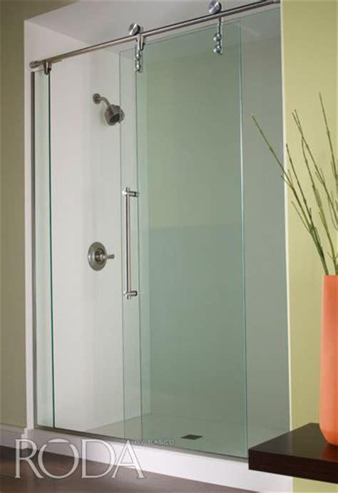 basco shower door 17 best images about basco shower doors on