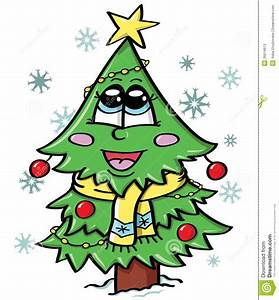 """Search Results for """"Christmas Father Clipart"""" – Calendar 2015"""