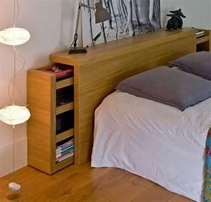 blog de decoração - Arquitrecos: Cabeceiras para cama box
