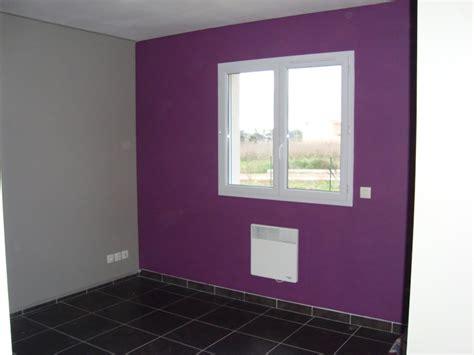 chambre a coucher mauve et gris model de peinture pour chambre a coucher chambre couleur