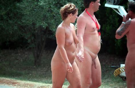 Tumblr Mixed Gender Nudity Datawav
