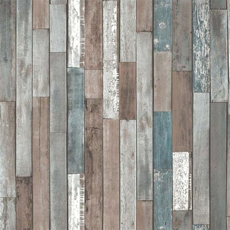 wood plank effect wallpaper 25 best ideas about wood wallpaper on pinterest fake wood flooring rustic wallpaper and