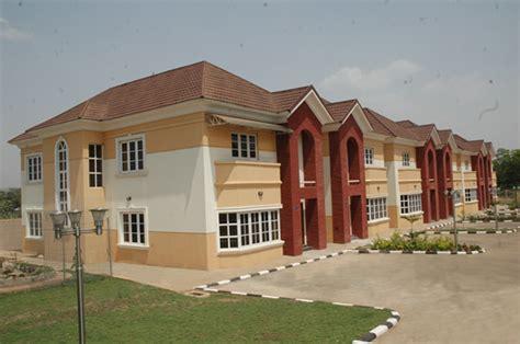 house types aso savings loans plc