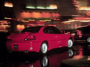 1999 Pontiac Grand Am Coupe Specifications  Pictures  Prices