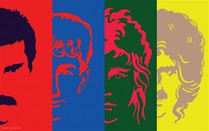 Queen Band Mercury Freddie Curiosidades Discografia Mf