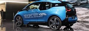 Voiture Occasion Hybride : un nouveau malus pour les voitures d 39 occasion ~ Medecine-chirurgie-esthetiques.com Avis de Voitures