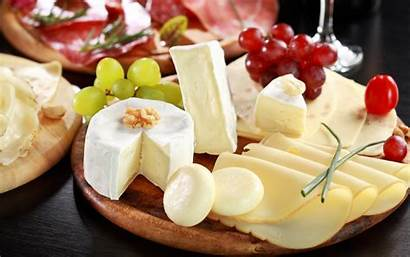 Cheese Wallpapers Fantastic