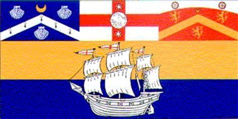 flagge sydney fahne sydney sydneyflagge sydneyfahne