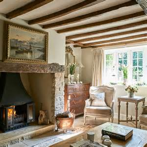 surprisingly country style homes interior 25 best ideas about cottages on