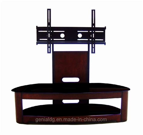 china mdf tv stand tv table gh392 china mdf tv stand