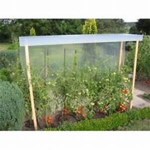 Tomatenhaus Bauen Kostenlos : tomatenhaus selber bauen unser beispiel und bauanleitung garden love ~ Watch28wear.com Haus und Dekorationen