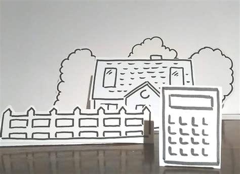 Nebenkosten Beim Kauf Einer Immobilie by Baufi Nord De Gesamtkosten Beim Immobilienkauf