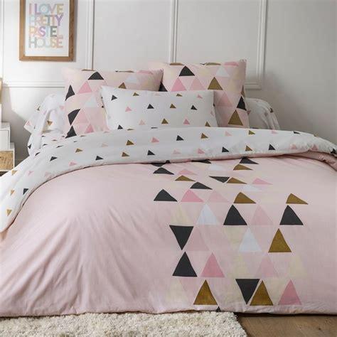 ensemble drap de lit parure de lit  places pas cher