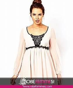 robe grande taille pas cher chic photos de robes With robe de cérémonie grande taille pas cher