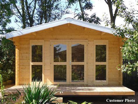 Small Log Cabin Kits For Sale  Joy Studio Design Gallery