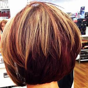 34 best images about Hair on Pinterest   Red blonde, Bobs ...