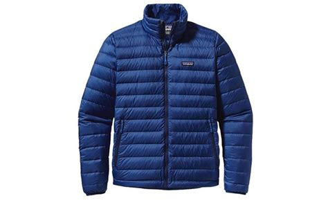 mens jackets  winter jackets review