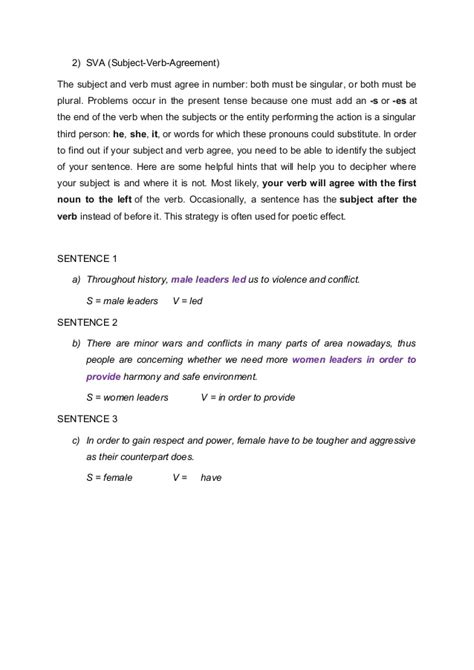 Girl Power Essay In English  Hire Freelance Writers also Essay Good Health  Argument Essay Thesis