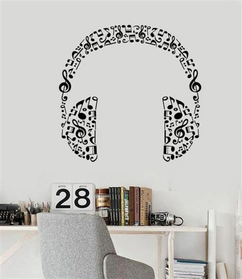 stickers muraux chambre ado 1001 idées pour une chambre d 39 ado créative et