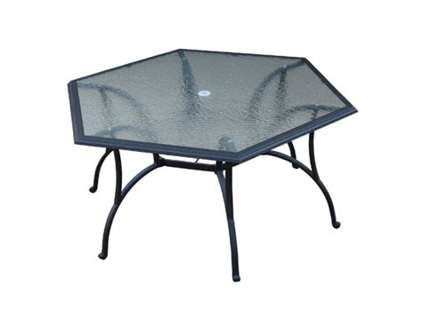 patio table glass replacement near me patio table glass replacement near me patio table