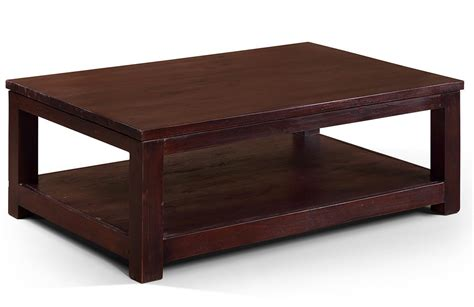 cheap modern coffee tables coffee tables under 200 for modern living room focal