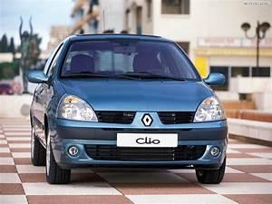 Clio 2 2004 : renault clio la voiture vivre depuis 20 ans deudeuchmania ~ Medecine-chirurgie-esthetiques.com Avis de Voitures
