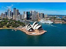 2018 】 🤙 AUSTRILIA IMAGES australia city images