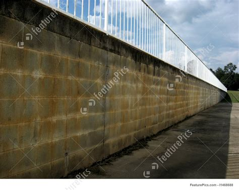 architectural retaining walls top architectural retaining walls good home design excellent with architectural retaining walls