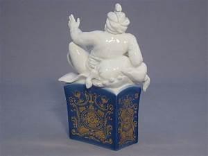 Figur Aus 1001 Nacht : porzellan kunst uhren schmuck ~ Eleganceandgraceweddings.com Haus und Dekorationen