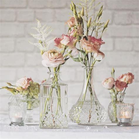 wedding decoration flower vase best 25 bud vases ideas on small vases vase arrangements and wedding bottles