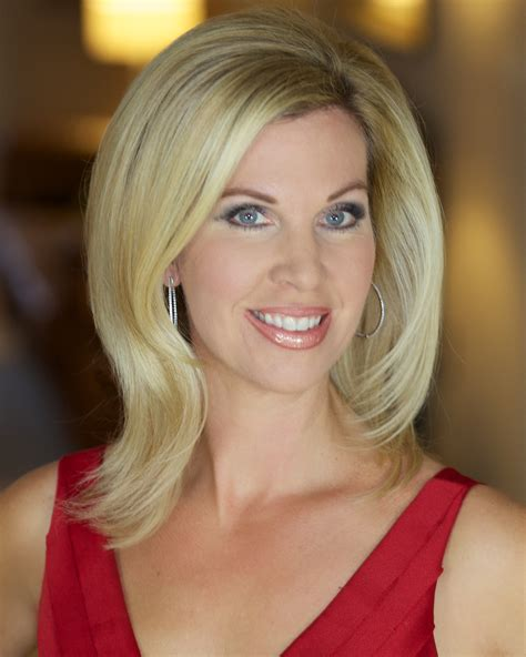 veteran shopping host libby floyd joins jewelry television