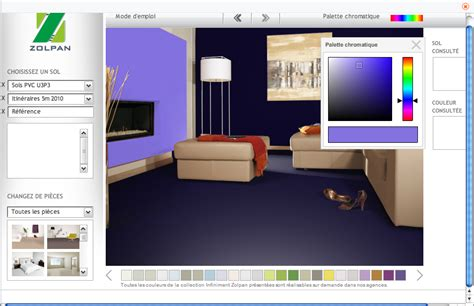 simulation chambre couleur chambre simulation raliss com
