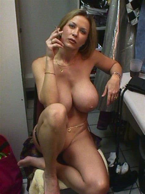 A Smoke After Sex Milf Sorted By Position Luscious