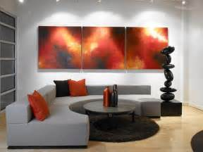 colors for living room that complement red simple home decoration
