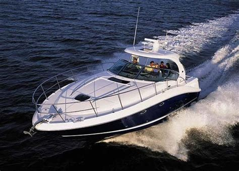 Cabin Boats For Sale Greece by 10 Best Boats Images On Boats Boating And