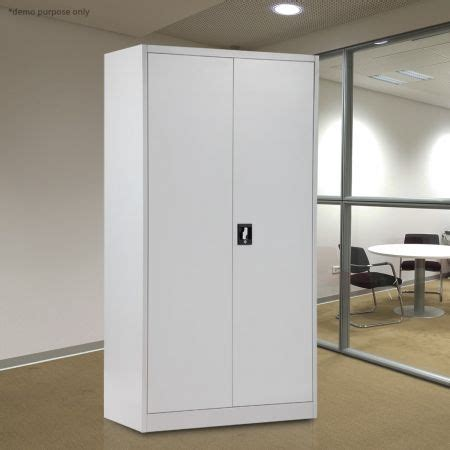 cm steel storage cabinet crazy sales