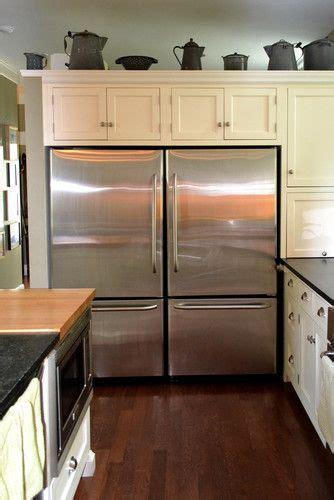 love    fridges    commercial fridge