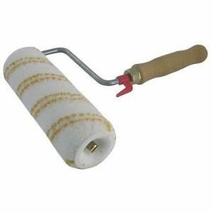 guide comment choisir son rouleau de peinture With rouleau pour peinture plafond